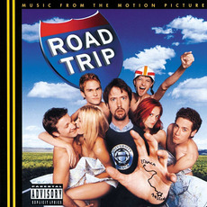 Road Trip mp3 Soundtrack by Various Artists