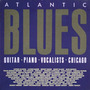 Atlantic Blues