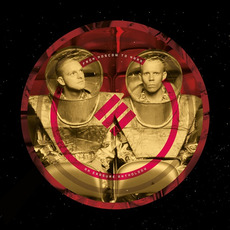 From Moscow To Mars - An Erasure Anthology (Deluxe Edition) mp3 Artist Compilation by Erasure