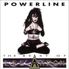 Powerline: The Best of Lee Aaron mp3 Artist Compilation by Lee Aaron