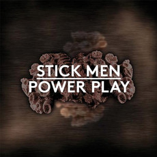 Power Play mp3 Live by Stick Men