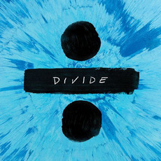 Divide (Deluxe Edition) mp3 Album by Ed Sheeran