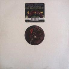 Out in the Sticks mp3 Album by Burnt Friedman & Jaki Liebezeit