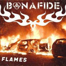 Flames mp3 Album by Bonafide