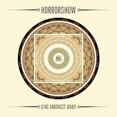 King Amongst Many mp3 Album by Horrorshow