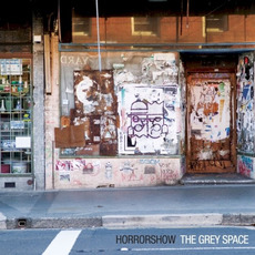 The Grey Space mp3 Album by Horrorshow