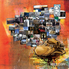 Inside Story mp3 Album by Horrorshow