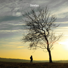 Elsewhere mp3 Album by HashFinger
