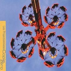 Copie Zéro mp3 Album by Les Projectionnistes