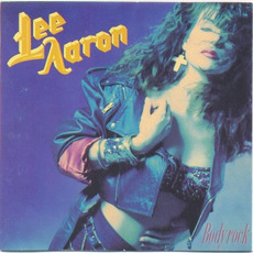 Bodyrock mp3 Album by Lee Aaron