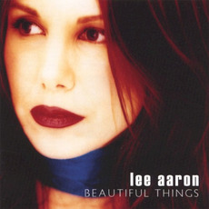 Beautiful Things mp3 Album by Lee Aaron