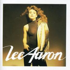 Lee Aaron mp3 Album by Lee Aaron