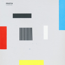 Outside (Briefly) mp3 Album by Froth