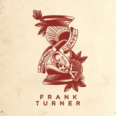 Losing Days mp3 Album by Frank Turner