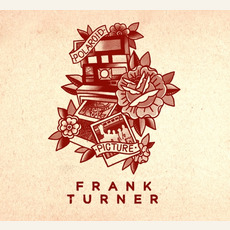 Polaroid Picture mp3 Album by Frank Turner