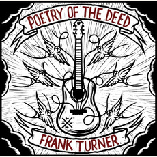 Poetry of the Deed mp3 Album by Frank Turner