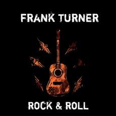 Rock & Roll mp3 Album by Frank Turner