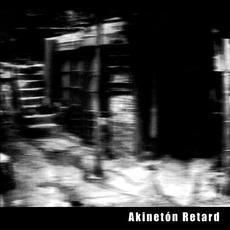 Akinetón Retard mp3 Album by Akinetón Retard