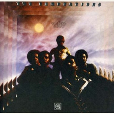 1990 (Remastered) mp3 Album by The Temptations