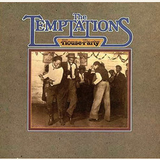 House Party mp3 Album by The Temptations
