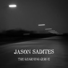 The Learning Curve by Jason Sadites