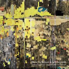 Sélébéyone mp3 Album by Steve Lehman & Sélébéyone