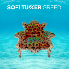 Greed mp3 Single by SOFI TUKKER