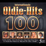 Internationale Oldie-Hits 100