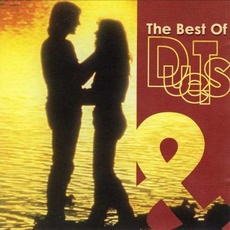 The Best of Duets mp3 Compilation by Various Artists