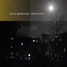 Devotions mp3 Album by Ketil Bjørnstad