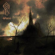Winter (Limited Edition) mp3 Album by Fen (GBR)