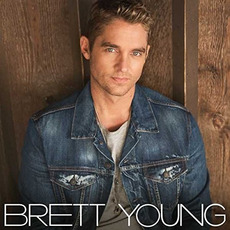 Brett Young mp3 Album by Brett Young