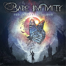 The Butterfly Raiser by Bare Infinity