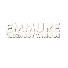 Look at Yourself mp3 Album by Emmure