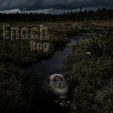 Bog mp3 Album by Enoch