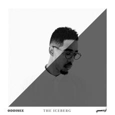 The Iceberg mp3 Album by Oddisee