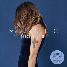 Version of Me (Deluxe Edition) mp3 Album by Melanie C