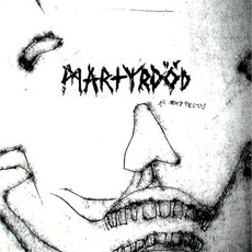 In Extremis mp3 Album by Martyrdöd