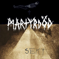 Sekt mp3 Album by Martyrdöd