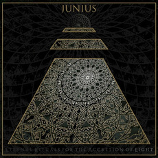 Eternal Rituals for the Accretion of Light mp3 Album by Junius