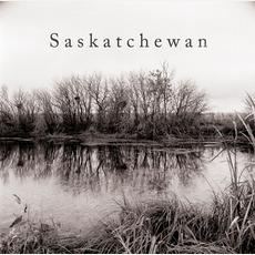 Saskatchewan by Zachary Lucky