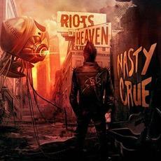 Riots in Heaven mp3 Album by Nasty Crue