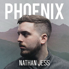 Phoenix mp3 Album by Nathan Jess