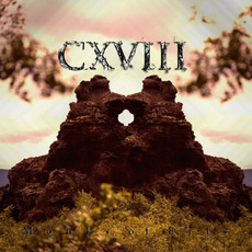 Monks Of Eris mp3 Album by CXVIII