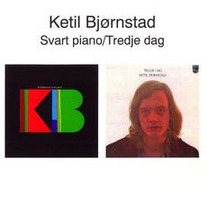 Svart Piano / Tredje Dag mp3 Artist Compilation by Ketil Bjørnstad