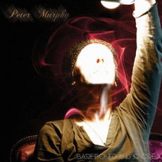 Bare-Boned And Sacred mp3 Live by Peter Murphy