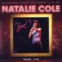 Natalie ... Live! (Remastered)