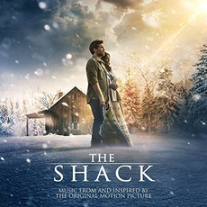 The Shack (Music From and Inspired by the Original Motion Picture) by Various Artists