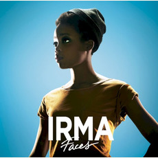 Faces mp3 Album by irma