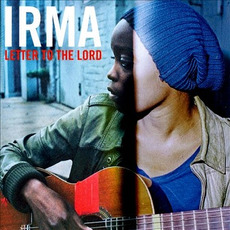 Letter to the Lord mp3 Album by irma